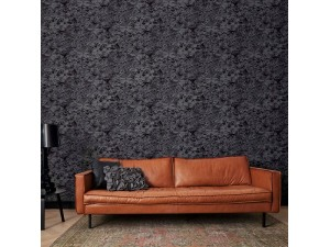 Papel Pintado bn wallcoverings Moods 17342