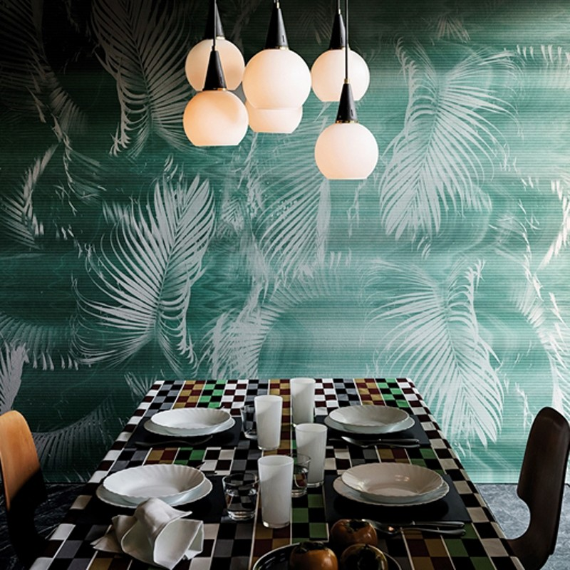 Mural Wall&Decò Contemporary Wallpapers 2016 Via Col Vento WDVC1601 A