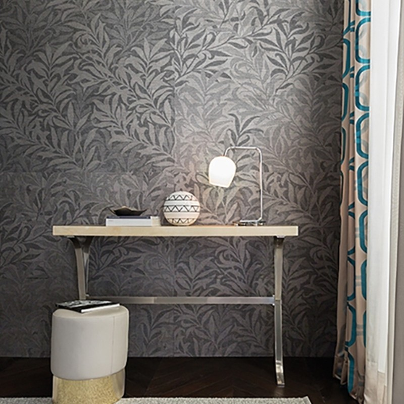 Mural Wall&Decò Contemporary Wallpapers 2017 Florence WDFL1701 A