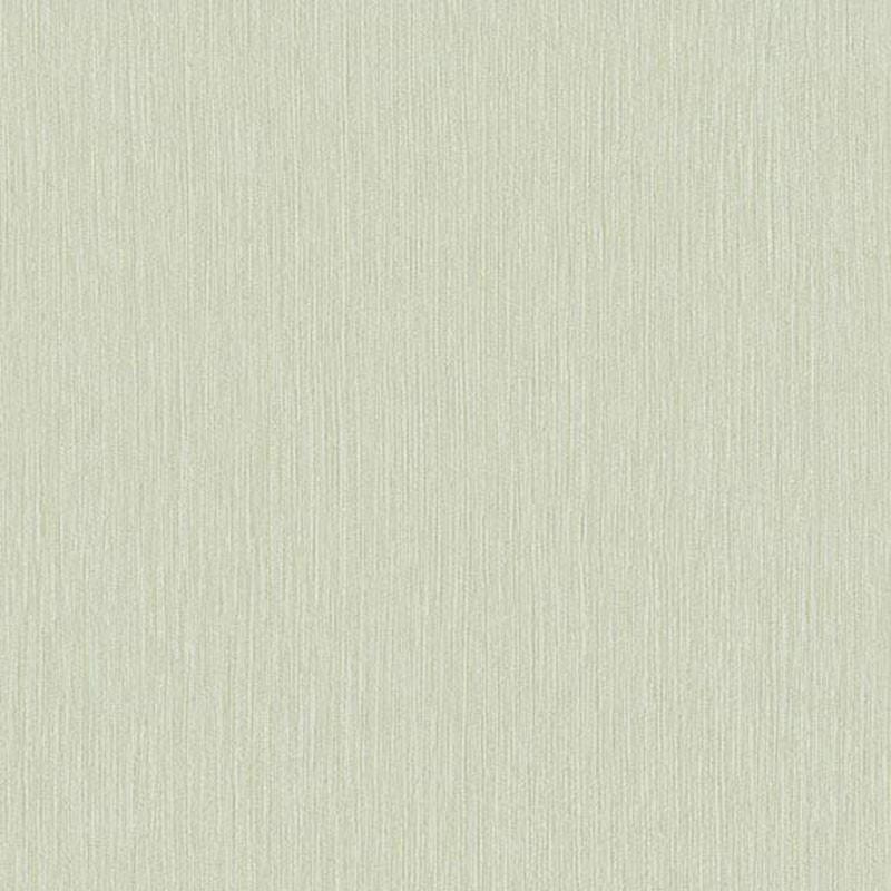 Papel pintado vinílico Iberostil Nature 4068-07