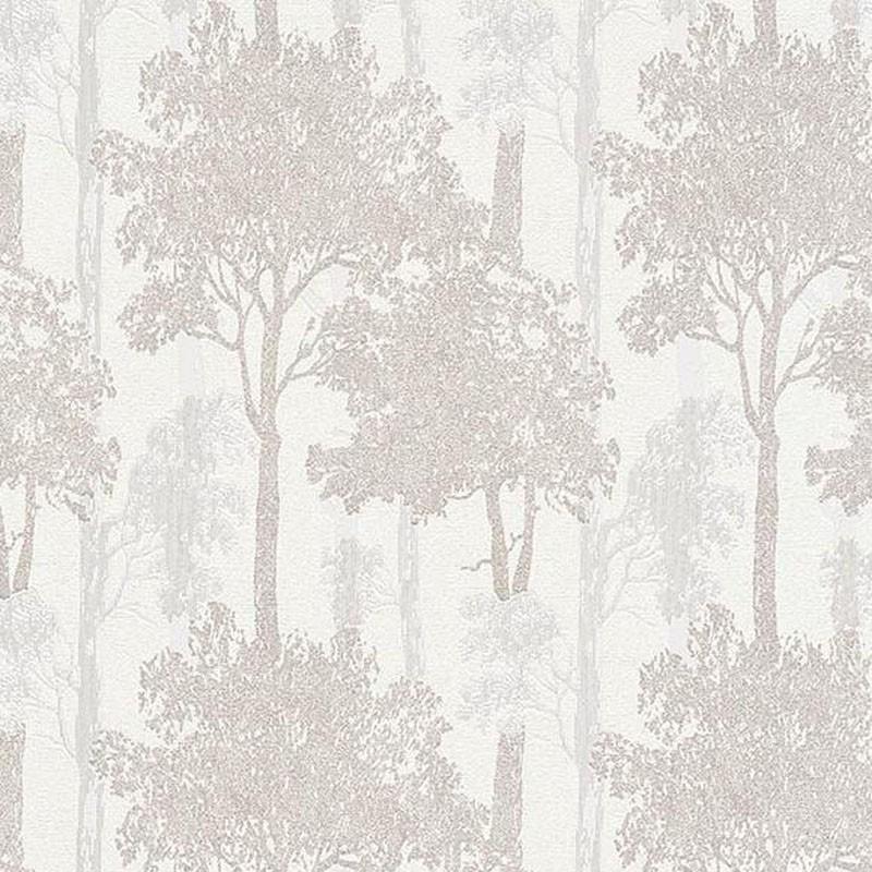 Papel pintado vinílico Iberostil Nature 4065-02
