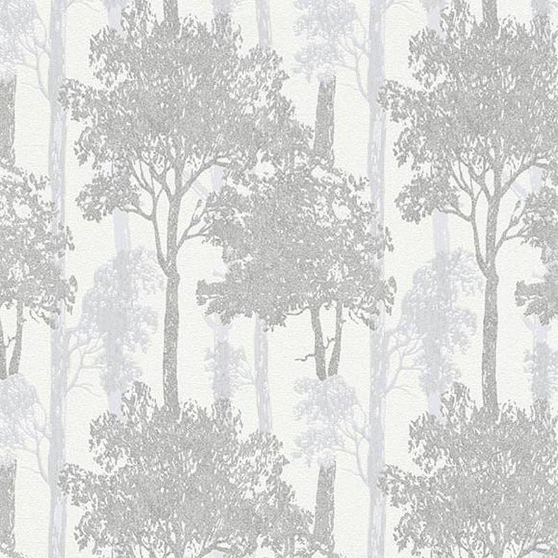 Papel pintado vinílico Iberostil Nature 4065-15
