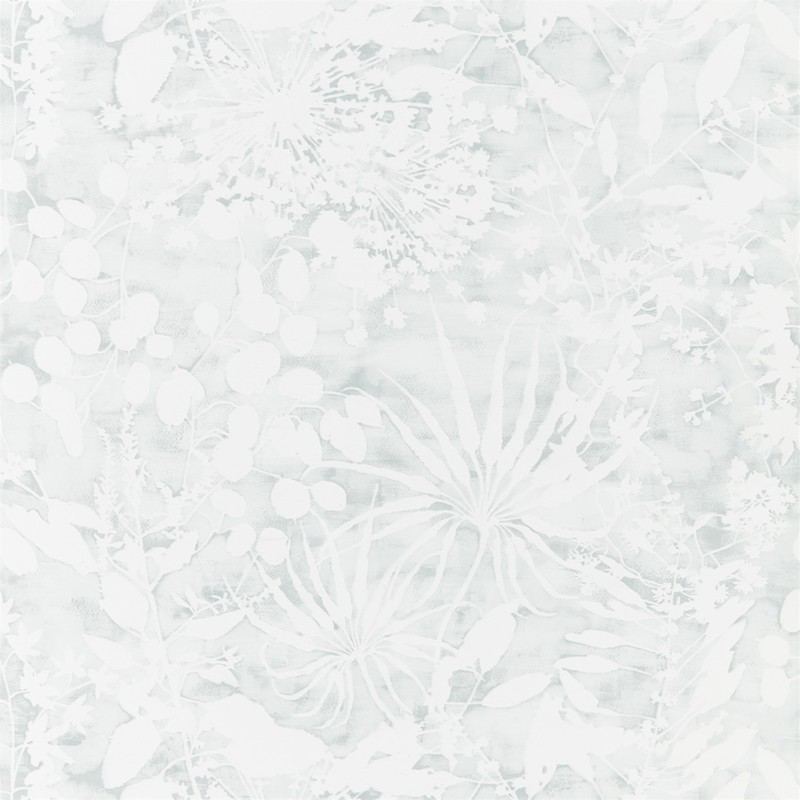 Papel pintado Harlequin Anthozoa Coralline 111639
