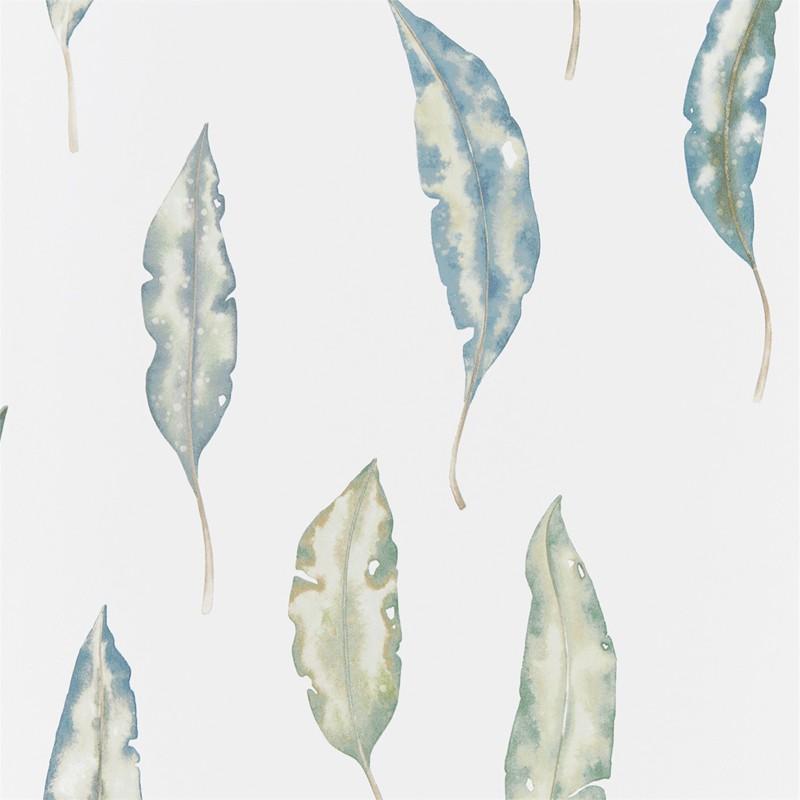 Papel pintado Harlequin Anthozoa Kinina 111655