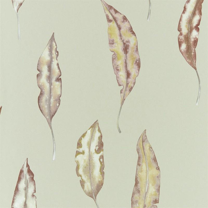 Papel pintado Harlequin Anthozoa Kinina 111657