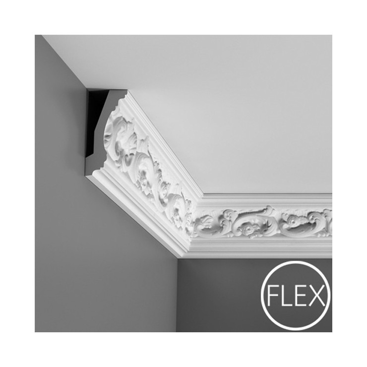 Orac Decor Luxxus Cornisa C201F