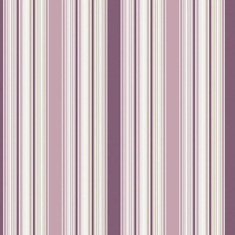 Papel pintado Saint Honoré Smart Stripes 150-2019