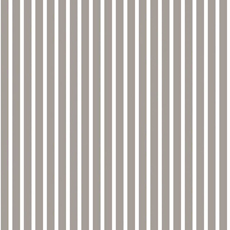 Papel pintado Saint Honoré Smart Stripes 150-2029