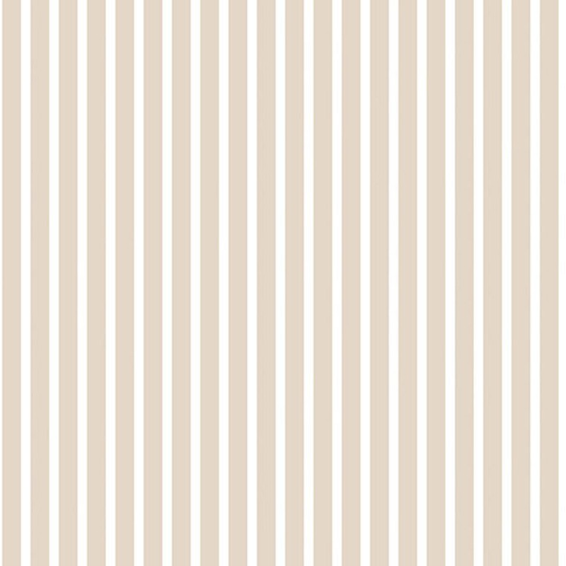Papel pintado Saint Honoré Smart Stripes 150-2030
