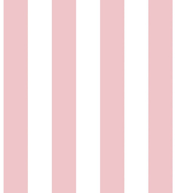 Papel pintado Saint Honoré Smart Stripes 150-2039