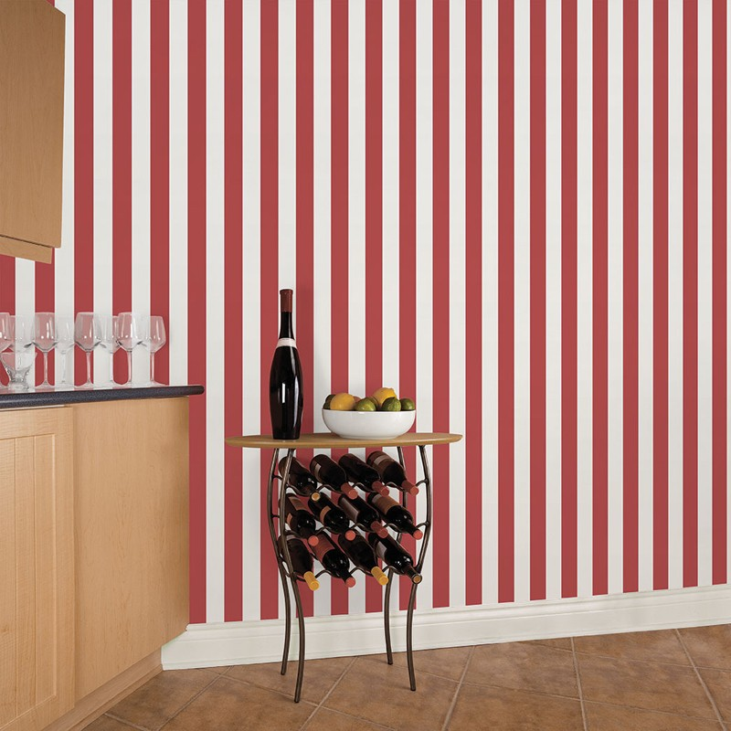 Papel pintado Saint Honoré Smart Stripes 150-2037 A