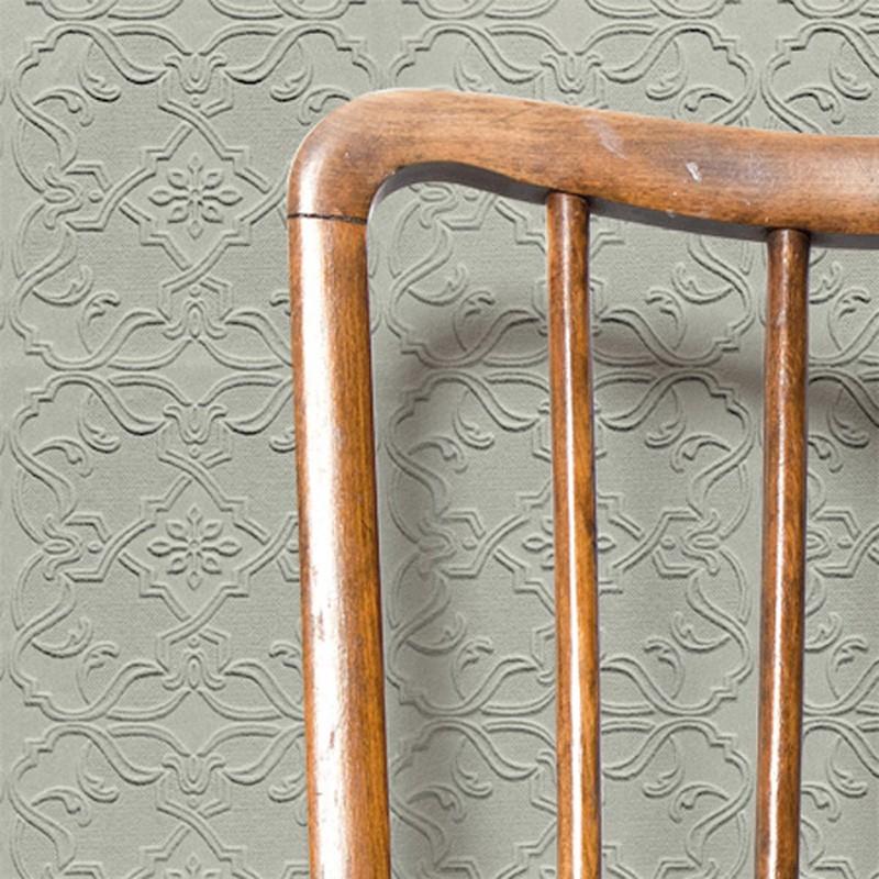 Papel pintable Anaglypta Maxwell RD0671 a
