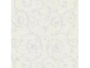 Papel pintado Gianfranco Ferre Wallpaper nº 1 GF60053