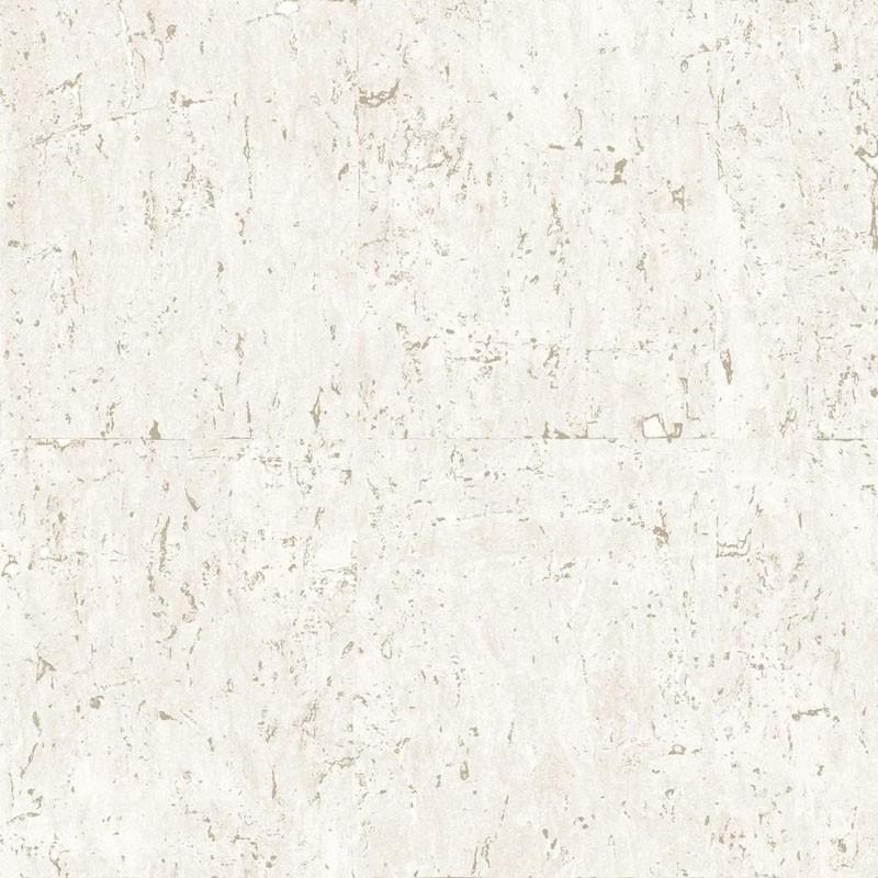 Papel pintado Saint Honoré Osaka 102955