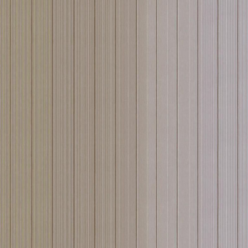 Papel pintado Missoni Home Wallcoverings 01 10071
