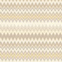 Papel pintado Wallcoverings 01 10061