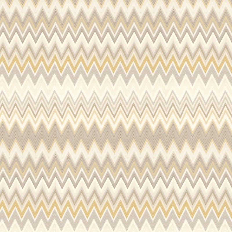 Papel pintado Missoni Home Wallcoverings 01 10061