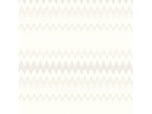 Papel pintado Missoni Home Wallcoverings 01 10060