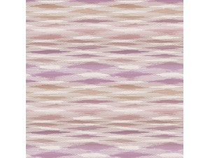 Papel pintado Missoni Home Wallcoverings 01 10055