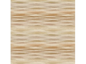 Papel pintado Missoni Home Wallcoverings 01 10054