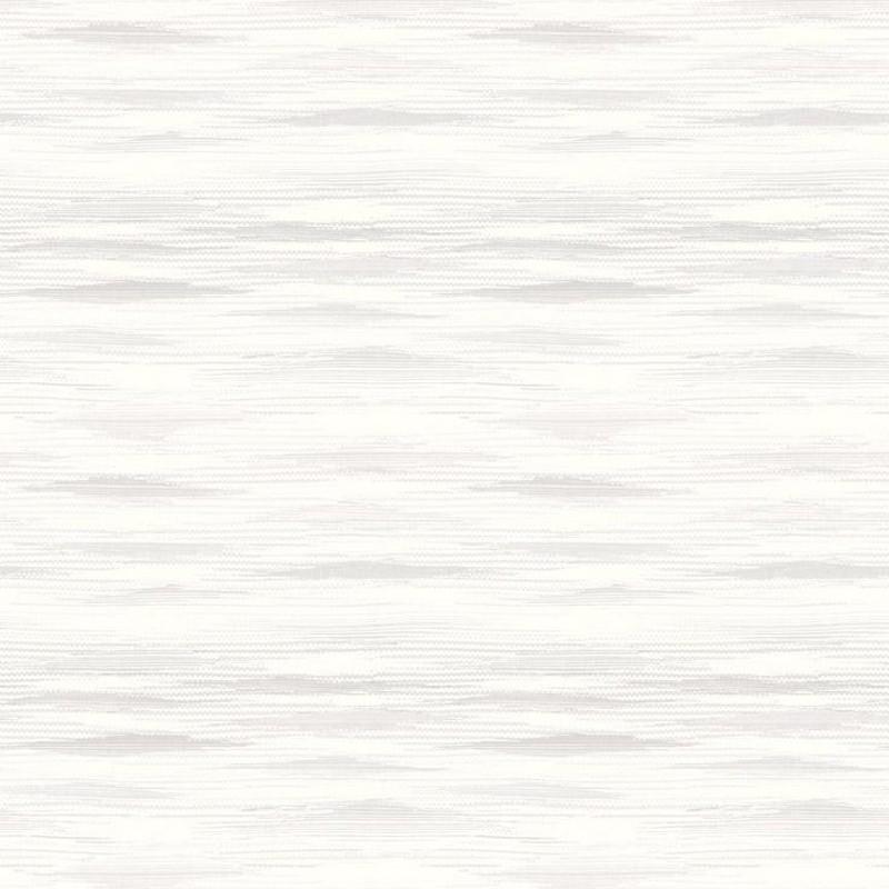 Papel pintado Missoni Home Wallcoverings 01 10052