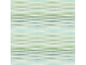 Papel pintado Missoni Home Wallcoverings 01 10057
