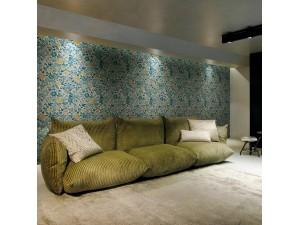 Mural decorativo Missoni Home Wallcoverings 01 20014 A