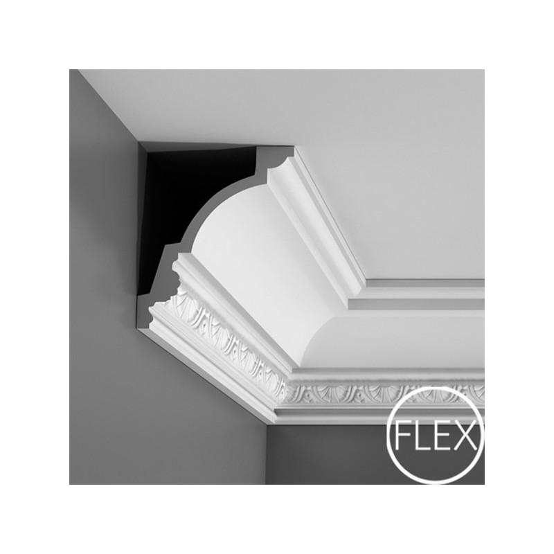 Orac Decor Luxxus Cornisa C301F