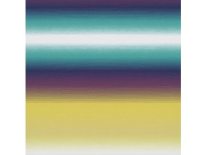 Mural decorativo Missoni Home Wallcoverings 01 20092 A