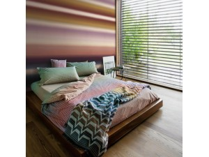 Mural decorativo Missoni Home Wallcoverings 01 20093 A
