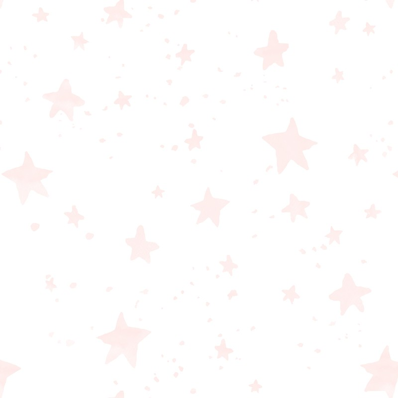 Papeles Pintados Coordonné Kids Theo Vía Láctea 6100043