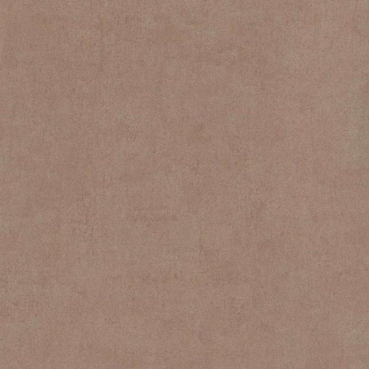 Papel pintado sound of color de khroma papel pintado online for Papel pintado color marron