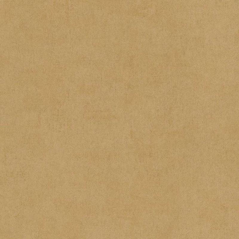 Papel pintado sound of color de khroma papel pintado online - Papel pintado online ...