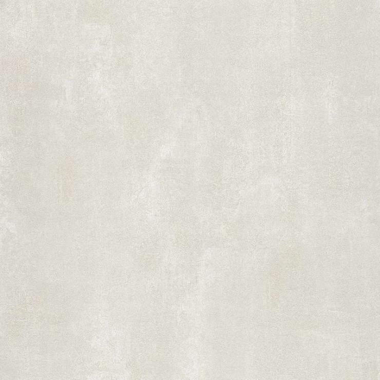 Papel pintado sound of color de khroma papel pintado online - Ka internacional papel pintado ...