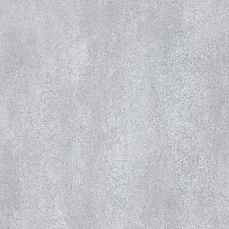 Papel pintado sound of color de khroma papel pintado online - Papel pintado color plata ...