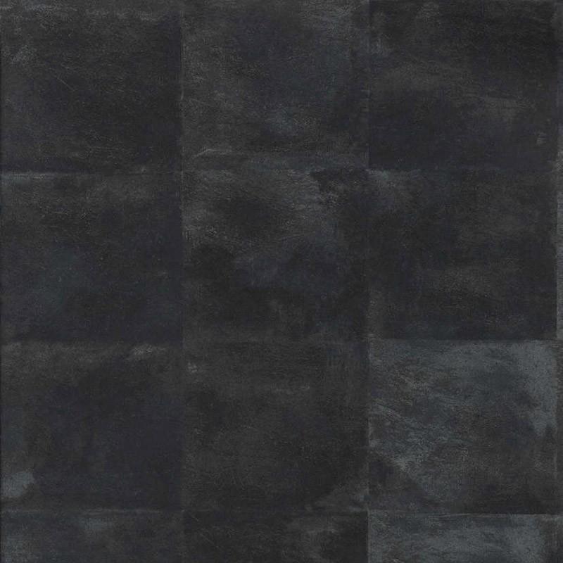 Papel Pintado Khroma Sound of Color Slate BAC302
