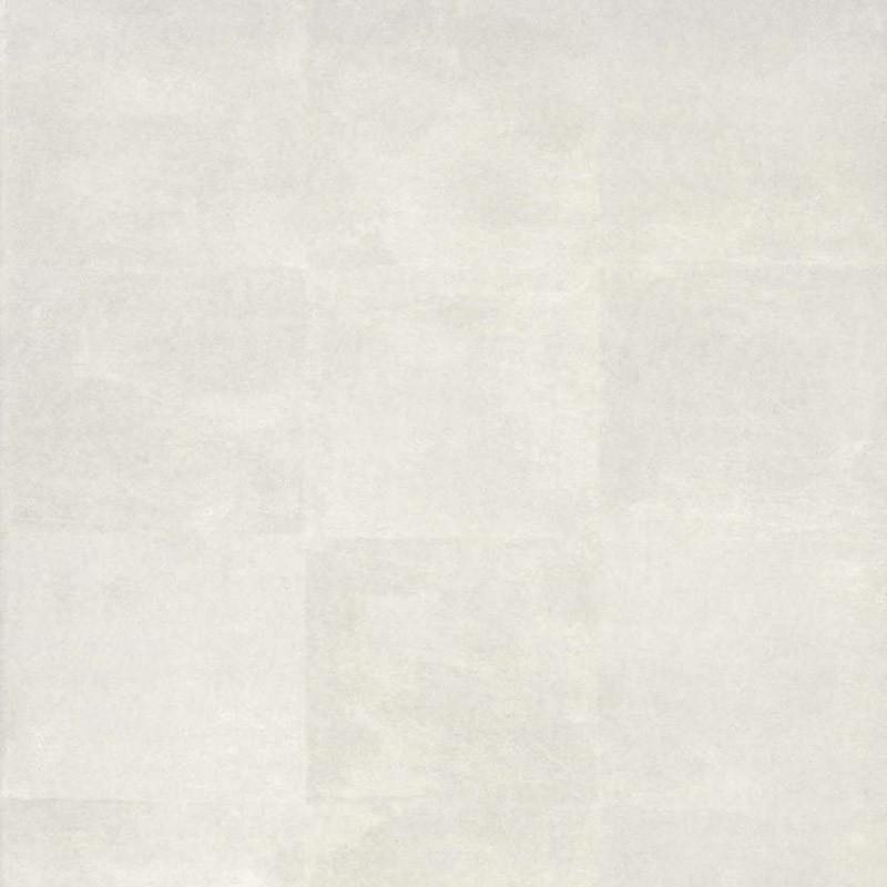 Papel Pintado Khroma Sound of Color Slate BAC301