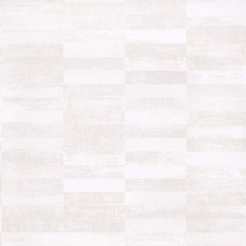 Papel Pintado Khroma Sound of Color Jazz SOC302