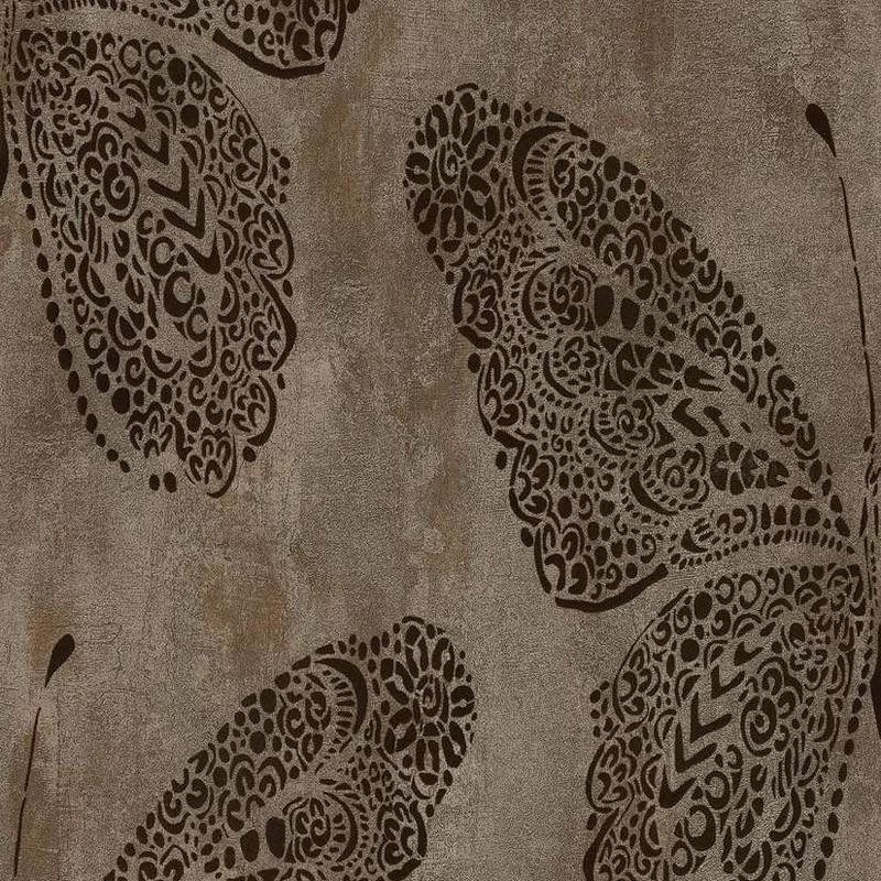 Papel Pintado Khroma Sound of Color Papilio SOC202