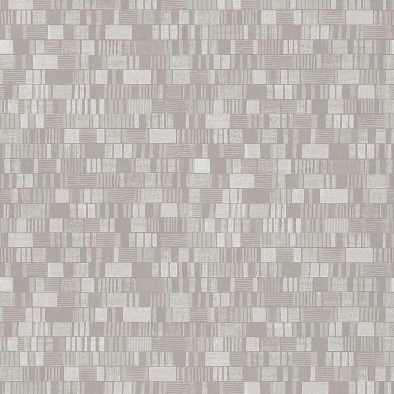 Papel Pintado Khroma Sound of Color Ceramico SOC402