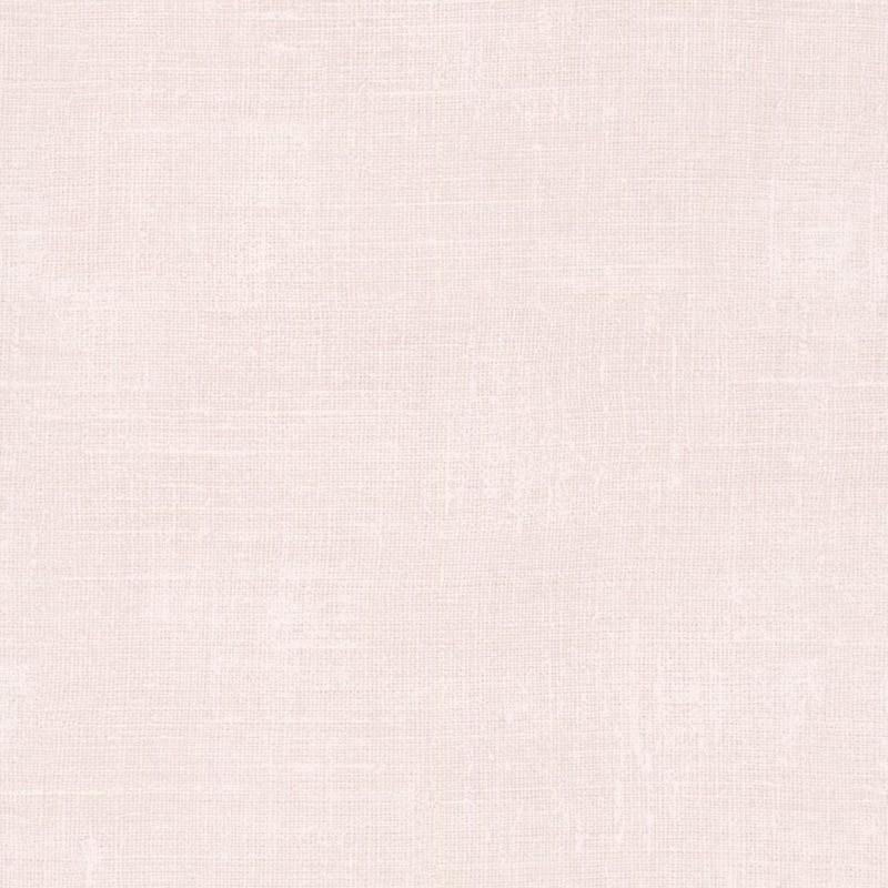 Papel Pintado Decoas Tropical D803TR921 A