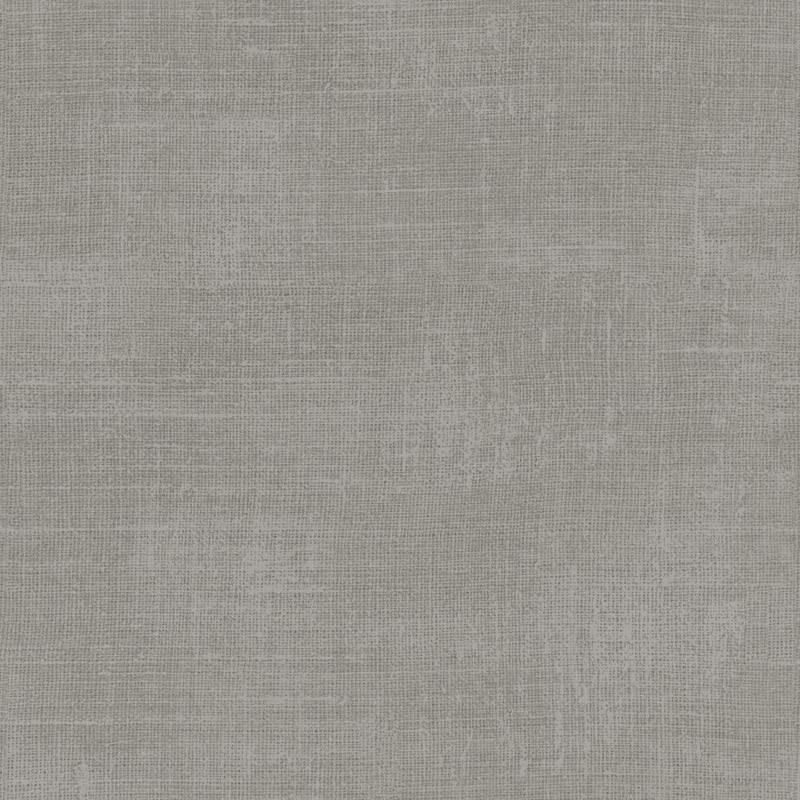 Papel Pintado Decoas Tropical D803TR839