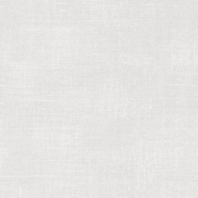 Papel Pintado Decoas Tropical D803TR846
