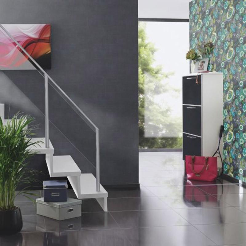 Papel Pintado Decoas Tropical D803TR945 A
