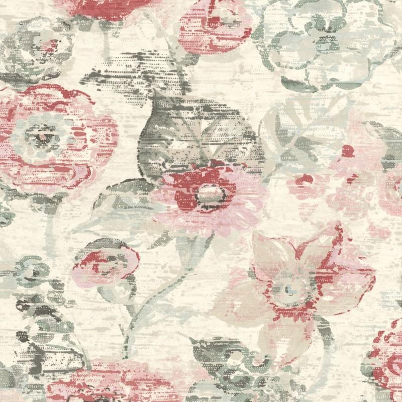 Papel Pintado Decoas Tropical D803TR723