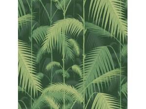Papel pintado Cole & Son Icons Palm Jungle 112-1003