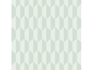 Papel pintado Cole & Son Icons Petite Tile 112-5020
