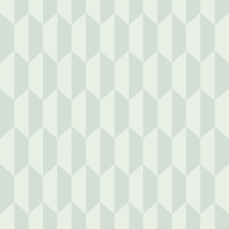 Papel pintado Cole & Son Icons Petite Tile 112-5020