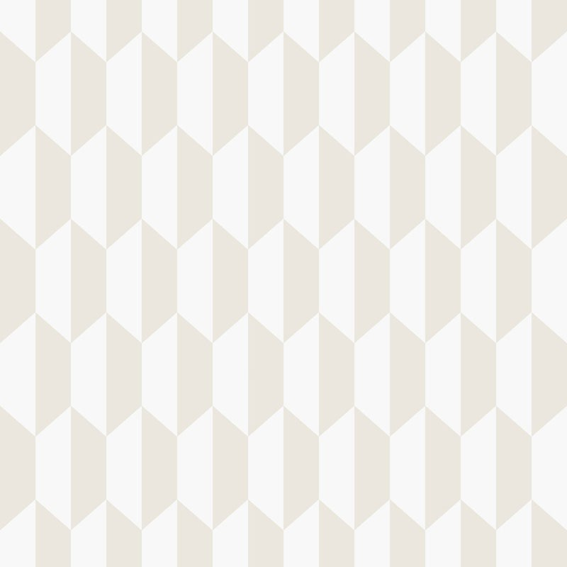 Papel pintado Cole & Son Icons Petite Tile 112-5021