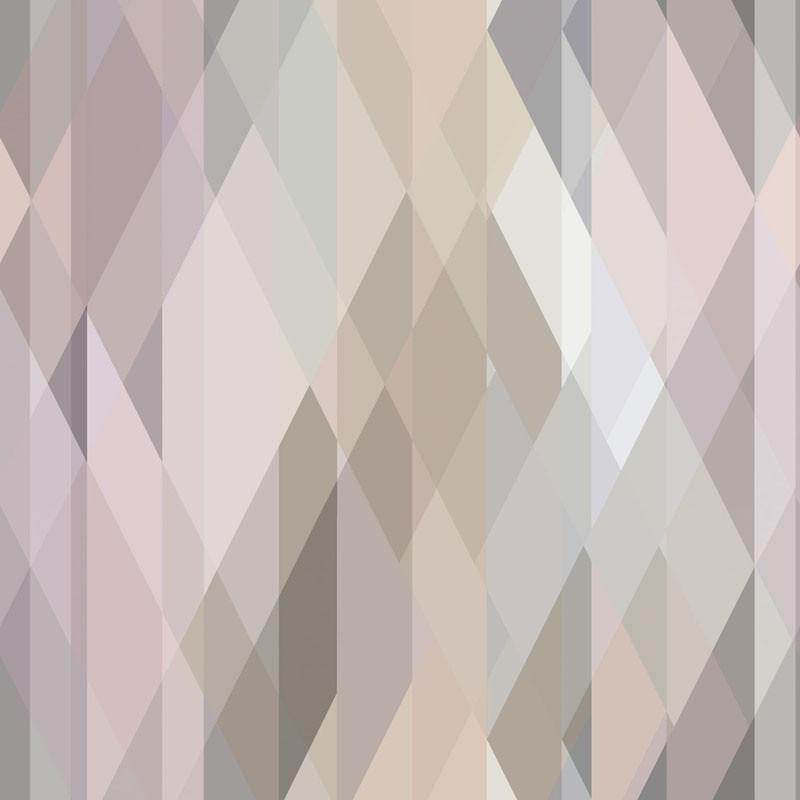 Papel pintado Cole & Son Icons Prism 112-7025